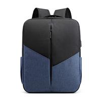 Lightweight Waterproof Custom Business Leisure Backpack Best Quality Backpack